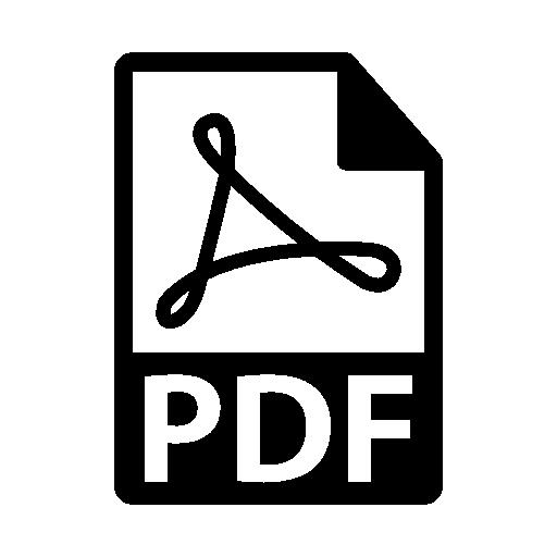 Cp jm 2017 appel dons recherche 1